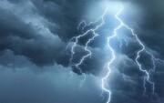 گزارش آب و هوا ۲۶ تیر ۱۴۰۰ / هشدار درباره وقوع سیلاب  در ۱۵ استان