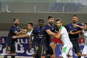 اعلام زمان قرعهکشی جام حذفی