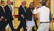 آغاز دور جدید مذاکرات صلح افغانستان در دوحه از امروز