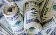 دلار گران شد / قیمت دلار و یورو در بازار آزاد و صرافی ملی ۲۶ تیر ۱۴۰۰