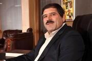 واکنش جالب عباس جدیدی به اسکار اصغر فرهادی جنجالی شد / فیلم