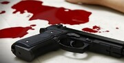 حادثه خونین در مرند / قتل اعضای یک خانواده ۳ نفره با اسلحه