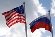 آمریکا ۶ شرکت فناوری روسی را تحریم کرد