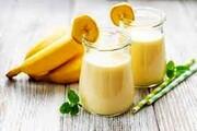 مصرف شیر با این خوراکیها خطرناک است