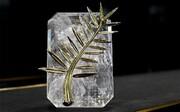 اعلام فهرست برندگان جوایز جشنواره کن ۲۰۲۱ / جایزه بزرگ هیات داوران به اصغر فرهادی رسید