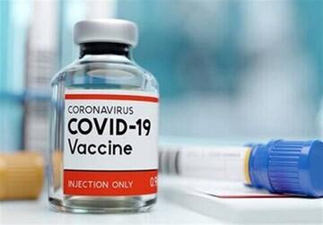 عوارض کمخطر و پرخطر تزریق دوز دوم واکسن کرونا / عکس