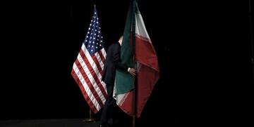 بخشی از تحریمهای ایران از سوی آمریکا لغو شد