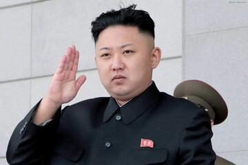 دستور عجیب رهبر کره شمالی برای تمام زنان بین ۲۰ تا ۶۰ سال / فیلم