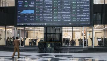 پیشبینی بورس برای فردا یکشنبه ۲۷ تیر ۱۴۰۰ / روزهای خوبی در انتظار بازار است