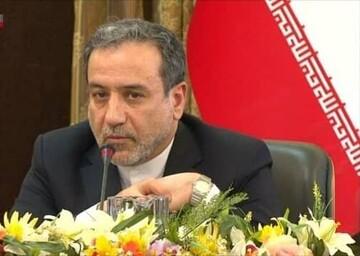 گفتوگوهای وین باید منتظر دولت جدید در ایران بماند