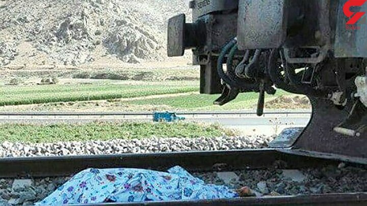 خودکشی هولناک پسر ۲۰ ساله گیلانی! / عکس