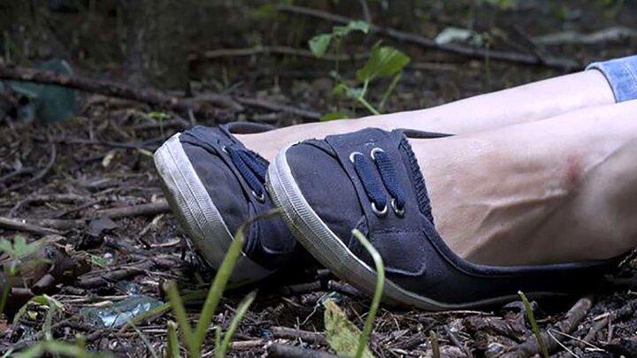 قتل دختر ۱۳ ساله به دست دوست پسرش / عکس