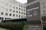 وزارت خارجه آمریکا پاسخ عراقچی را داد / آماده بازگشت به مذاکرات وین هستیم