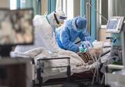 تهران با کمبود تخت بیمارستانی مواجه است؟