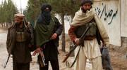 ۱۷ شهرستان افغانستان از دست طالبان آزاد شد