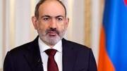 تایید پیروزی پاشینیان در انتخابات ارمنستان
