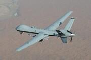 نیروهای حشد شعبی در مرز عراق و سوریه هدف حمله پهپادی قرار گرفتند