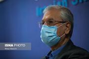 علی ربیعی، موفقیت اصغر فرهادی در جشنواره کن را تبریک گفت