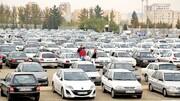 افزایش ۷ میلیون تومانی قیمت برخی خودروها در بازار / پراید ۴ میلیون تومان گران شد