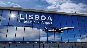 ۲۰۰ پرواز فرودگاه لیسبون به علت اعتصاب کارکنان لغو شد