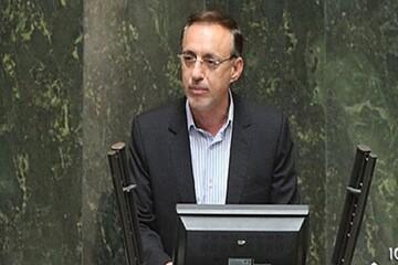 نمایندگان مجلس با قاطعیت حمایت خود را از لایحه رتبهبندی معلمان اعلام کردند