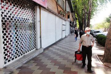 ماجرای تعطیلی ۶روزه تهران و کرج چیست؟ / فیلم