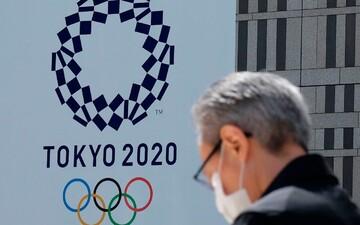 مثبت شدن تست کرونا ۲ ورزشکار در دهکده المپیک توکیو
