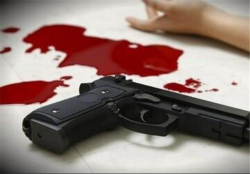 قتل عام وحشتناک در یک روستای آذربایجان شرقی / ۳ عضو یک خانواده به قتل رسیدند