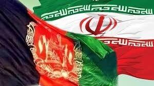 بسته شدن مرزهای ایران و افغانستان برای ۵ روز