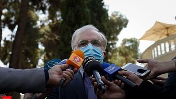 تزریق واکسن کرونا به شرط ازدواج در یزد / واکنش وزیر بهداشت چه بود؟