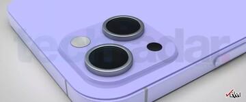 نحوه طراحی ظاهر آیفون ۱۳ چگونه خواهد بود؟