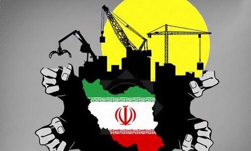 رشد اقتصادی ایران پس از دو سال مثبت شد