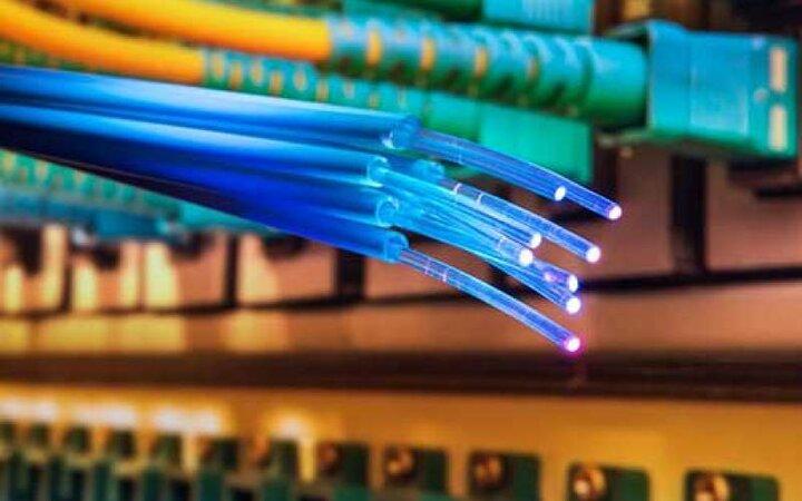 رکورد سرعت اینترنت در ژاپن شکسته شد