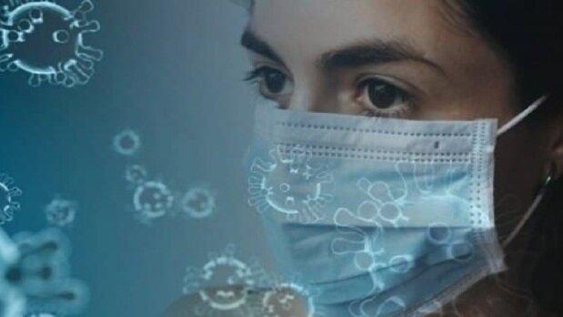 استفاده از ماسک برای کدام افراد خطرناک است؟