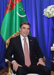 میزبانی ترکمنستان از نشست مشورتی رهبران آسیای میانه