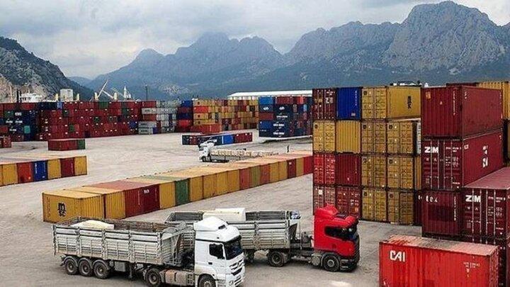 بسته شدن مرزهای ایران وافغانستان به مدت ۵ روز