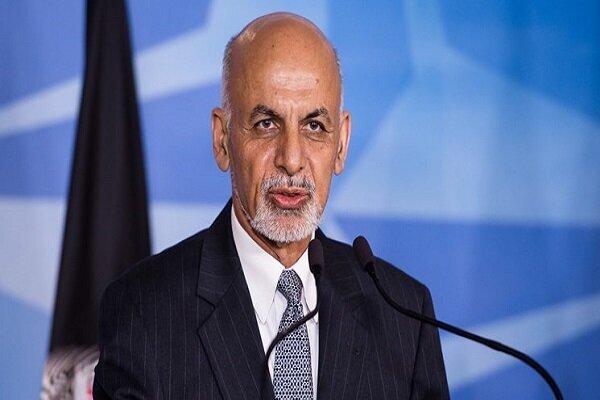 اشرف غنی سفیر افغانستان در اسلام آباد را فرا خواند