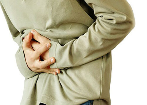 علائم، دلایل و راههای درمان یبوست