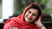 ماجرای ازدواج دوم لیلی رشیدی بعد از طلاق از نیما بانکی + عکس ها