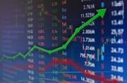وضعیت آغاز معاملات بورس ۲۸ تیر ۱۴۰۰