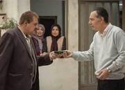 «دودکش ۲» از نداشتن یک فیلمنامه منسجم رنج میبرد / کارگردان به ورطه تکرار گرفتار شده است