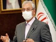 تعطیلی ادارات تهران و البرز از سهشنبه این هفته تا سوم مرداد