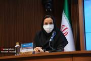 بورس تهران ۶ روز تعطیل میشود؟