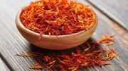 خواص بینظیر روغن زعفران برای سلامتی؛ از کاهش وزن و استرس تا مبارزه با دیابت