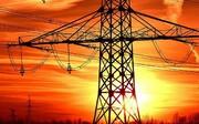 مصرف برق در کشور از یک هزار مگاوات گذشت