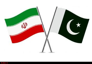۳۰۶ تبعه پاکستانی از سوی ایران به مقامات محلی این کشور تحویل شدند