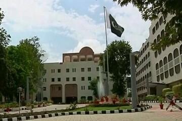 واکنش پاکستان به تصمیم اخیر کابل
