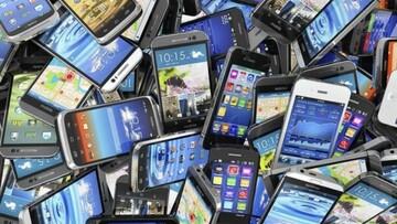 اختلال جدی در عرضه و تقاضا در بازار موبایل ایران در راه است