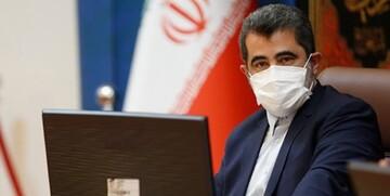 بانکها و اصناف در تهران و البرز ۶ روز تعطیل شدند