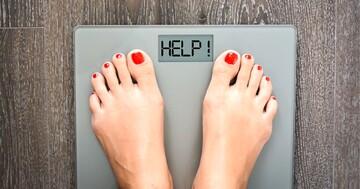 رایجترین اشتباهات در کاهش وزن!؛ از حذف کامل شام تا مصرف غذاهای بدون چربی